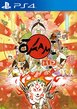 Infos, Test, News, Trailer zu Okami HD - PS4