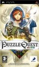 Infos, Test, News, Trailer zu Puzzle Quest: Challenge of the Warlords - PSP