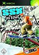 Infos, Test, News, Trailer zu SSX on Tour - Xbox