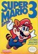 Infos, Test, News, Trailer zu Super Mario Bros. 3 - NES