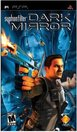 Infos, Test, News, Trailer zu Syphon Filter: Dark Mirror - PSP