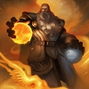 Crowfall – How MMO veterans try to reinvent the genre