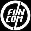 Funcom receives $6.3M investment