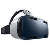 Samsung plans more VR headsets