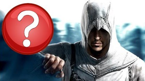 A rumor about the side quests of Assassin's Creed is currently causing a stir on the web.