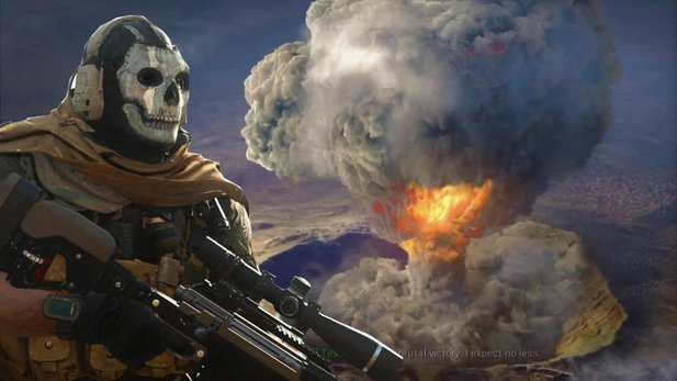 Call of Duty's Battle Royale mode may be about to undergo fundamental changes.