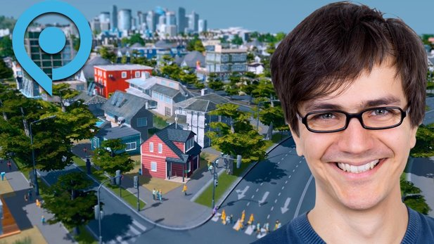 Cities: Skylines - Video-Fazit: Licht aus im neuen Add-on!