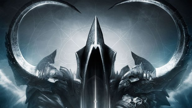 Blizzard Entertainment hat mehrere Hundert Accounts in Diablo 3 gebannt.