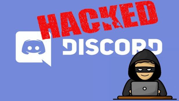 Discord lässt sich mit einem Trojaner in Malware umwandeln.