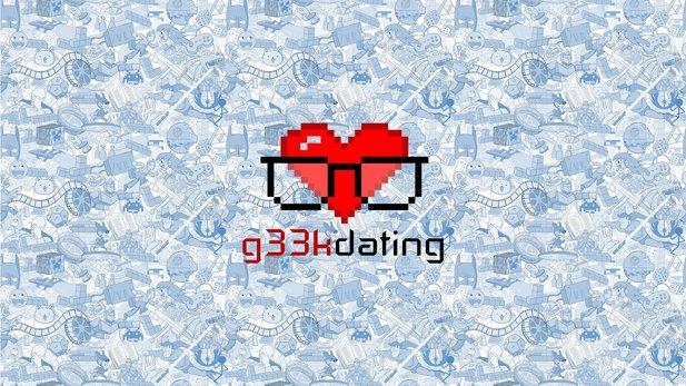 Dating portal komplett kostenlos