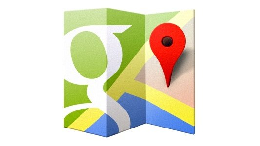 google maps vor tomtom laut stiftung warentest zumindest. Black Bedroom Furniture Sets. Home Design Ideas