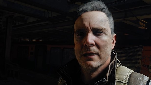 Homefront: The Revolution - Story-Trailer