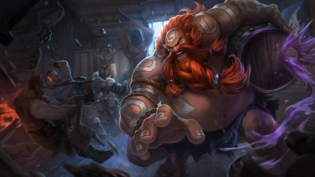 Neue Champions und Skins kann man in League of Legends bald durch Hextech-Crafting bekommen.