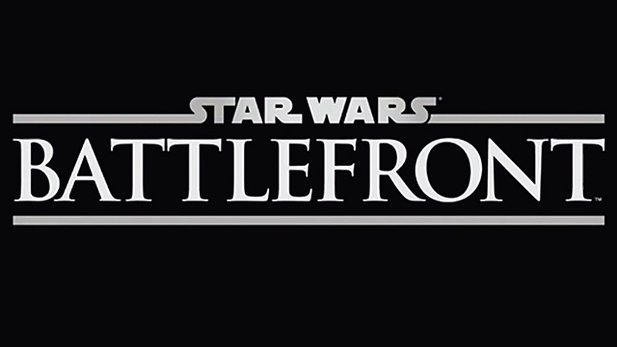 Star Wars: Battlefront - E3 Teaser: Hoth im Ankündigungs-Video