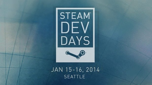 Auf den Steam Dev Days ist Virtual Reality ein wichtiges Thema.