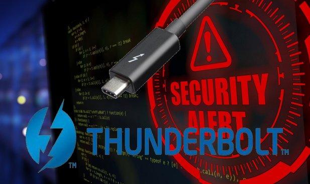 thunderbolt-3-sicherheitsrisiko_6099681.jpg