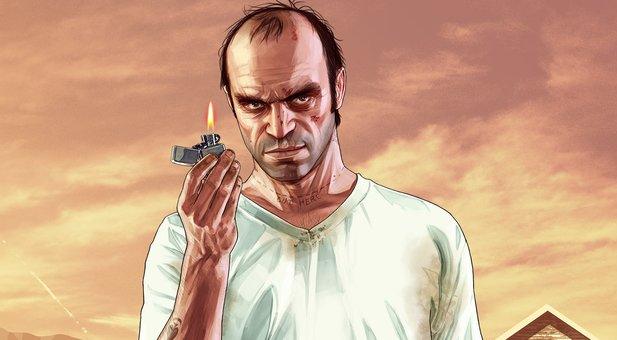 An official announcement from GTA 6 is still waiting, but the rumor mill is bubbling.