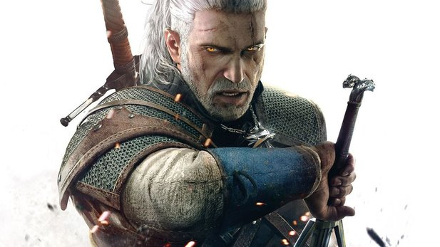 Die Netflix-Serie The Witcher nach der Spielereihe geht in Produktion.