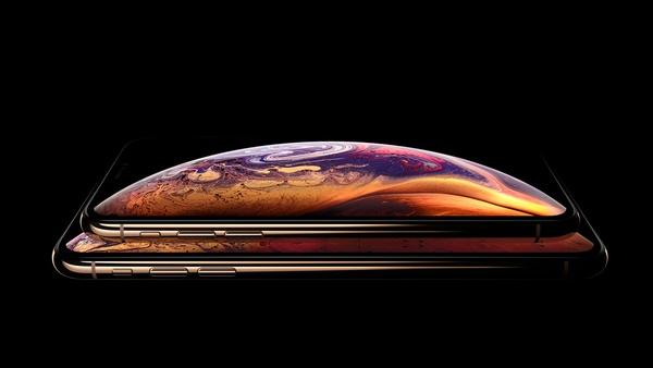 Apple - Neue iPhones mit Fingerabdrucksensor im Display erst 2021?