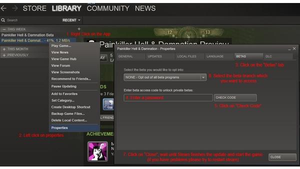 Neues Kampfsystem für Darksiders 3 - Classic Combat bereits