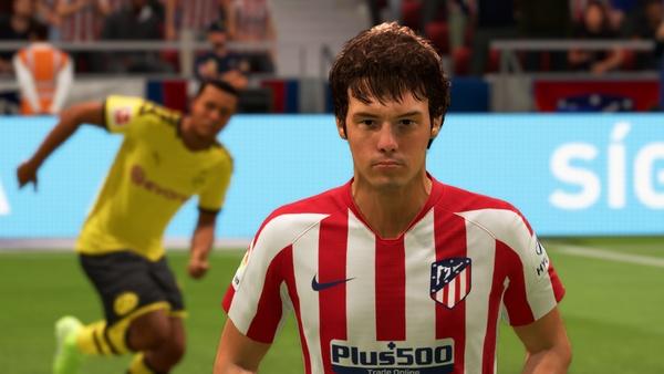 FIFA 20 Talente: Alle jungen Spieler mit Potenzial im Karrieremodus