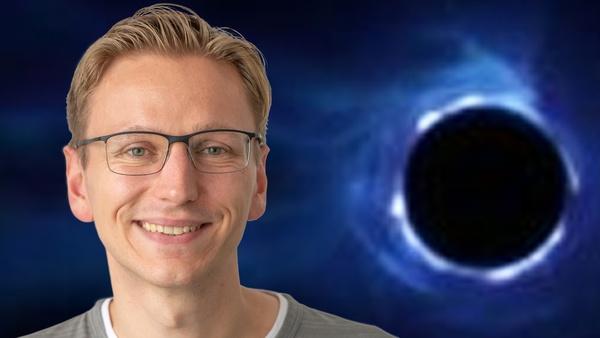 Fortnites Schwarzes Loch: Epic setzt alles auf eine Karte - und gewinnt