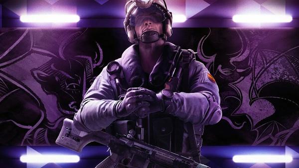 Rainbow Six Siege: Jackal-Rework macht sein Gadget fairer