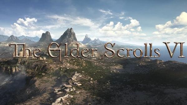 Was The Elder Scrolls 6 laut Entwickler aus Skyrim lernen soll