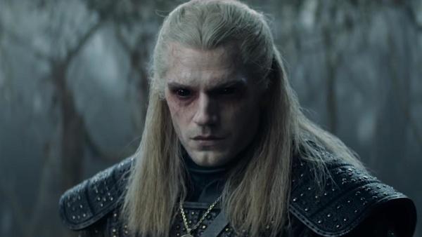 Der Starttermin der The-Witcher-Serie auf Netflix ist geleakt