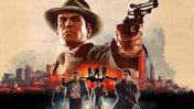 Mafia 2: Definitive Edition in the test