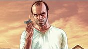 GTA 6: According to Take-Two, probably not before April 2021