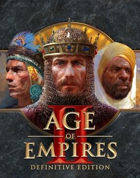 age-of-empires-2-definitive-edition-packshot_6069361.jpg