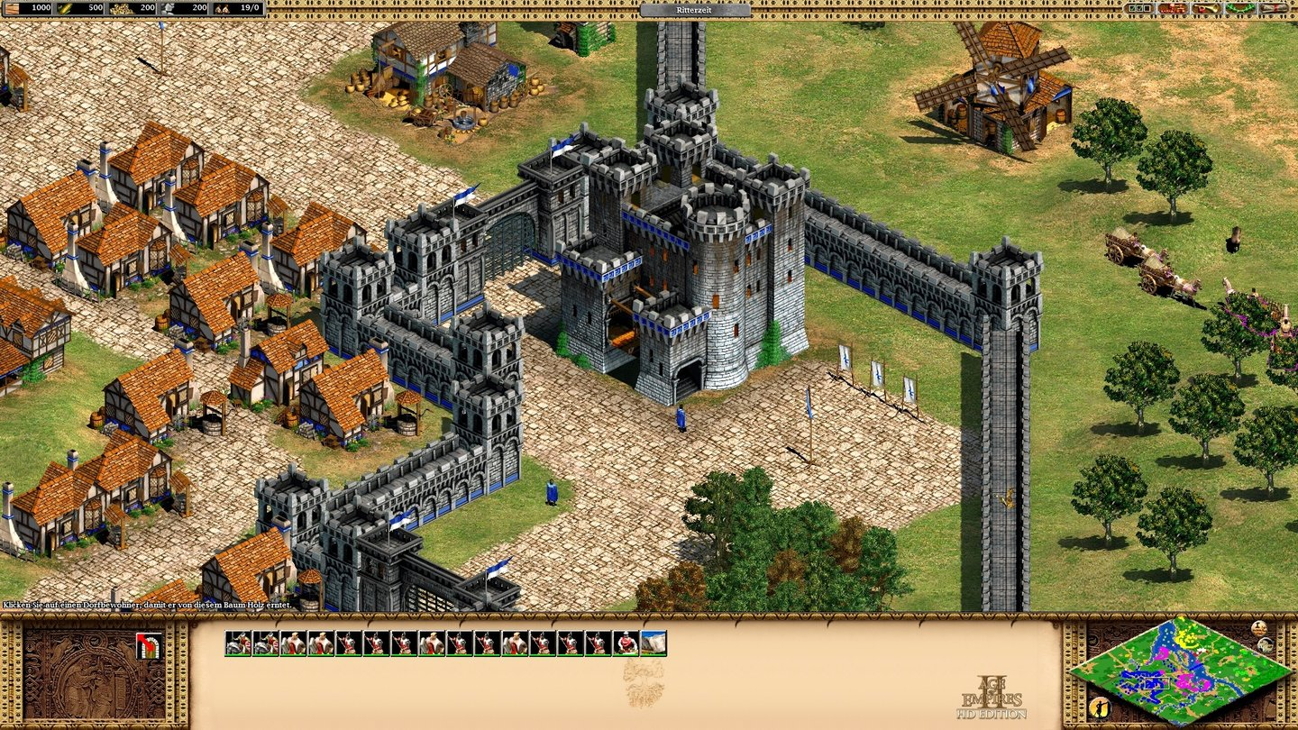 Age of Empires 2 hd Steam Api dll Crack Download App