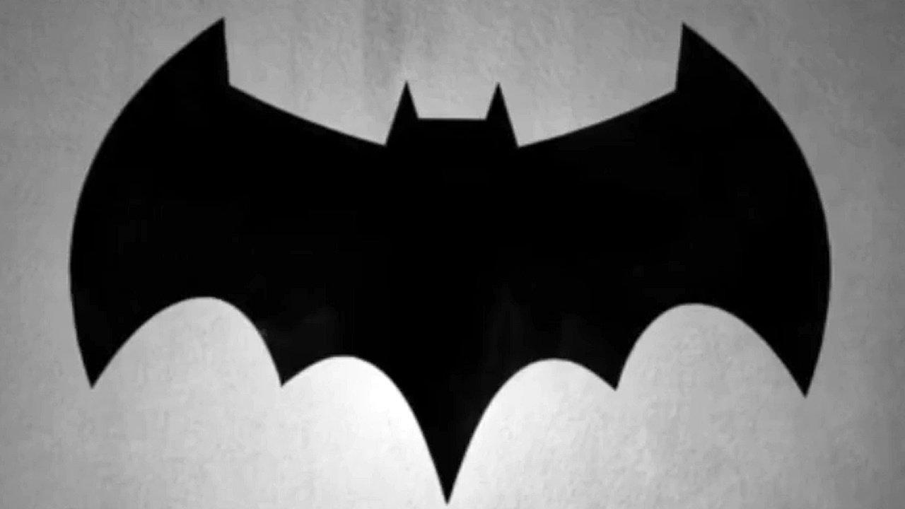 Batman - Datum für neue Infos zur Telltale-Adaption des dunklen ...