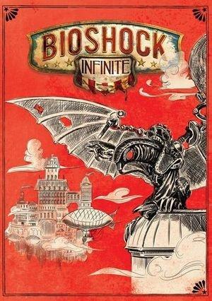 Spielzeit Bioshock
