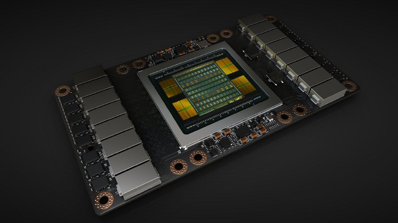 nvidia geforce gtx 2000 neue grafikkarten mit ampere gpu. Black Bedroom Furniture Sets. Home Design Ideas