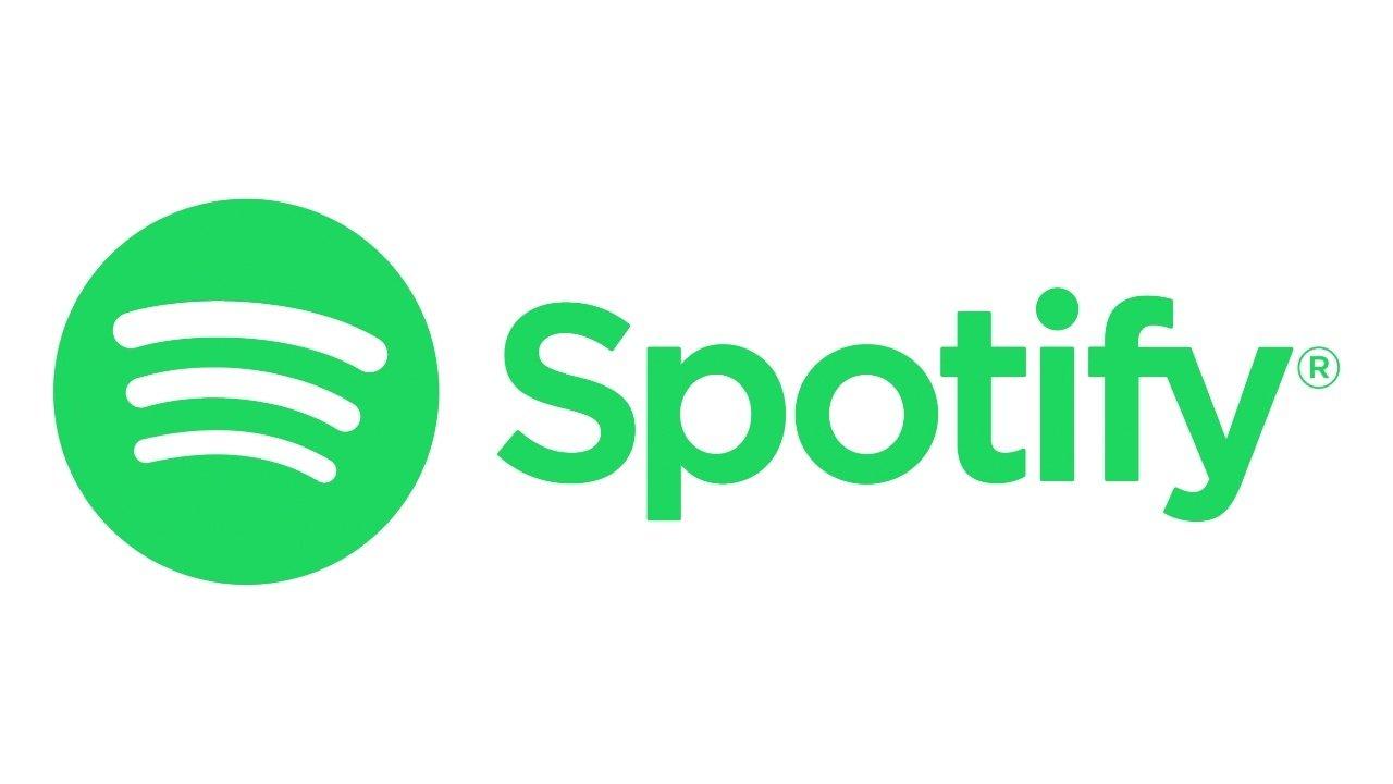 Spotify Von Musiker Auf 150 Millionen Us Dollar Verklagt Gamestar
