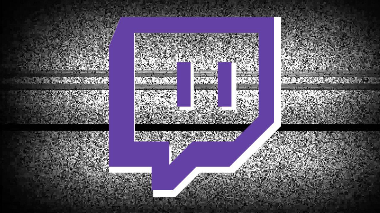 Spenden Auf Twitch