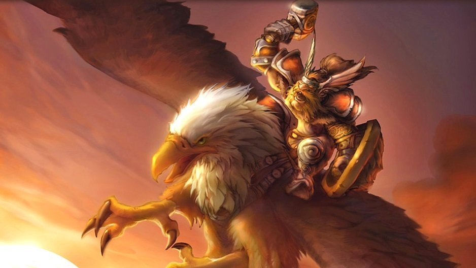 Wow Battle For Azeroth übersicht Pre Patch 80 Alle Inhalte