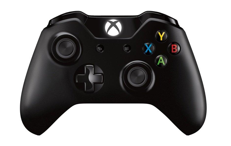 xbox-one-controller_2486571.jpg