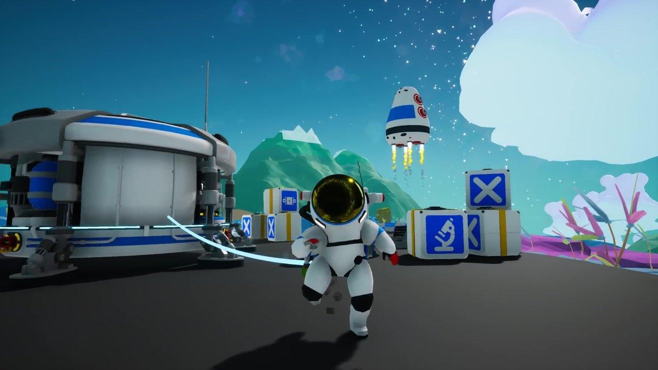 astroneer rucksack ressource nicht voll