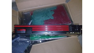 AMD Radeon HD 6970 Referenzkarte