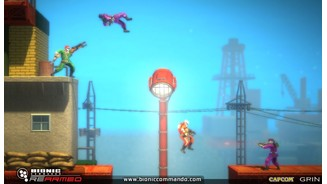 bionic_commando_rearmed_360_ps3_011