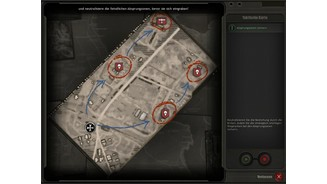 Company of Heroes: Opposing Fronts 6