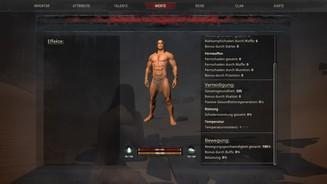 Conan Kletterausrüstung : Conan exiles update führt klettern ein hier die patch notes