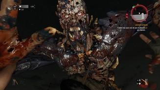 Dying Light - Einzelspieler-Cheats und Mods führen zu VAC-Bans