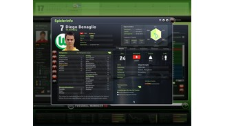 Fussball Manager 08_6