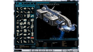Galactic Civilizations 2 Endless Universe_5