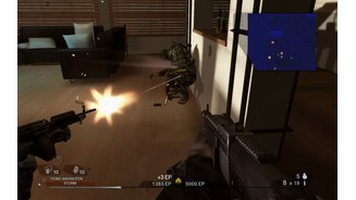 Rainbow Six Vegas 2_70