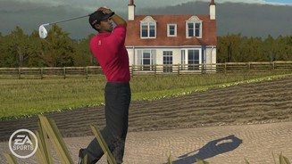tigerwoods10_360ps3_005